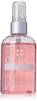 Cellex-C Lift Effect Serum
