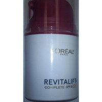 L'Oréal Paris Advanced RevitaLift Complete Day Lotion, 1.6 Ounce *UNBOXED*