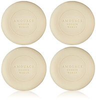 AMOUAGE Honour Women's Soap