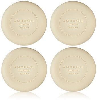 AMOUAGE Honour Women's Soap