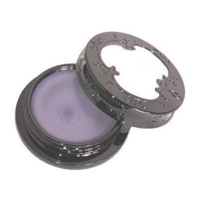 Anna Sui Eye Gloss Eyeshadow Shine Brilliant #200