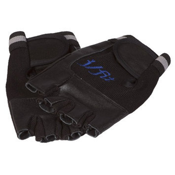 J-Fit Women's Weightlifting Gloves