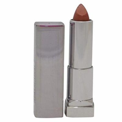 Maybelline New York Color Sensational High Shine Lipcolor