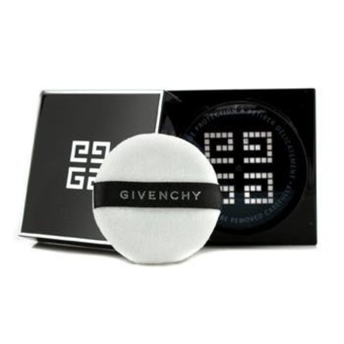 Givenchy Poudre Premiere Mat & Translucent Finish Loose Powder - Universal Nude - 16g/0.56oz