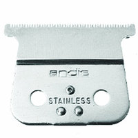 Andis Styliner II Stainless Blade, 1/150 Inch