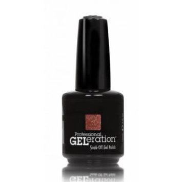 Jessica GELeration Soak Off Gel Nail Polish 0.5 oz - Fairy Tale-961