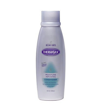 Thermasilk Conditioner Moisture Infusing (13 Ounces)