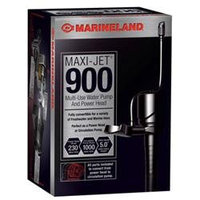 Marineland Filtration Marineland Maxi-Jet Power Head 900 (230 gph)