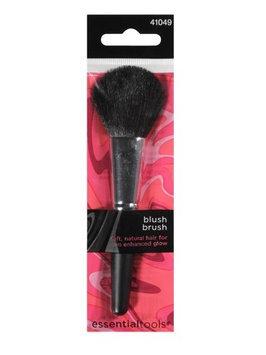 Essential Tools Blush Brush
