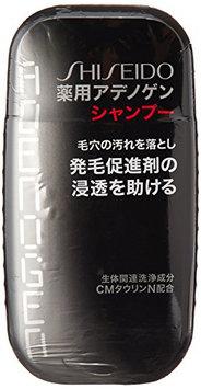 Adenogen Shampoo