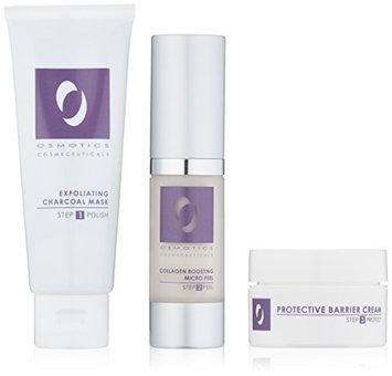 Osmotics Cosmeceuticals Micro Peel Skin Resurfacing System