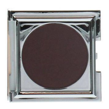 Layla Cosmetics Eye Art Extreme Eyeshadow No. 19