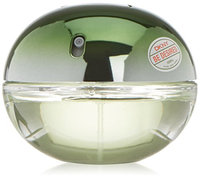 Donna Karan Be Desired Dkny Eau de Parfum