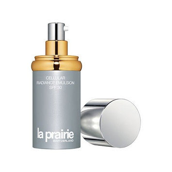 La Prairie Cellular Radiance Emulsion SPF 30 for Unisex