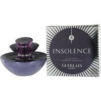Insolence by Guerlain 3.4oz 100ml EDP Spray