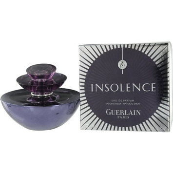 Insolence by Guerlain 3.4oz 100ml EDP Spray
