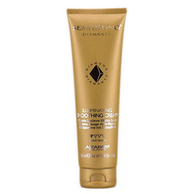 Alfaparf Semi Di Lino Diamond Illuminating Soothing Cream for Unisex