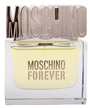 Moschino forever EDT Spray for Men
