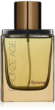 Nuparfums Group Bronze Age Homme Cologne