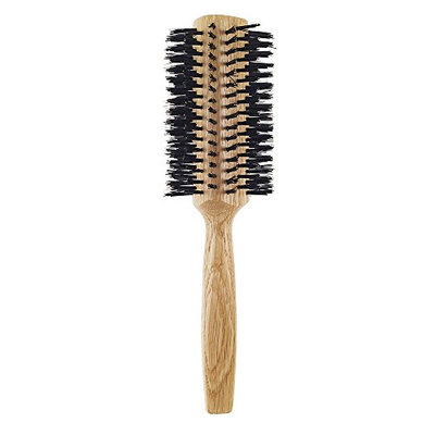 Creative Hair Brushes CR100W Brush