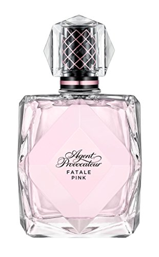Agent Provocateur Eau de Parfum for Women