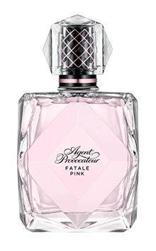 Agent Provocateur Eau de Parfum for Women