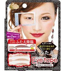 KOJI Dream Magic Eyetape