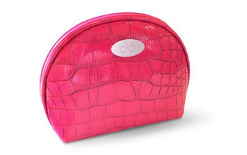 Cool-It Caddy Bella Freeze and Go Cosmetic Bag