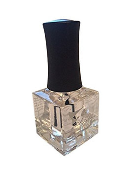 All- in- One- Base & Top Coat