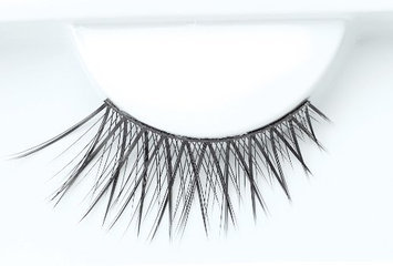 Reese Robert Eye Candy Strip Lashes with Adhesive