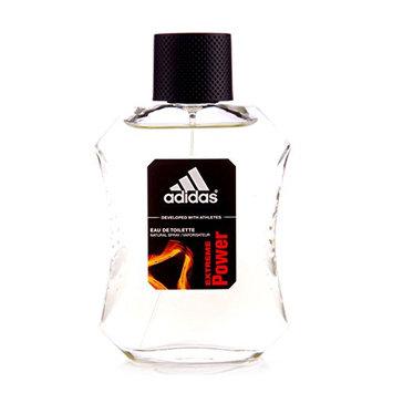 Adidas Extreme Power Eau de Toilette Spray