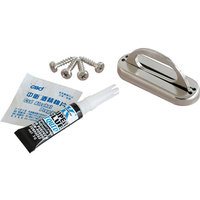 CODi A02016 Single Steel Anchor