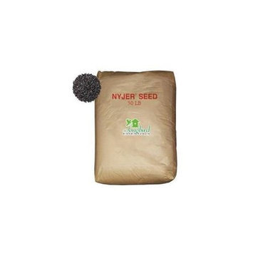 Songbird Essentials 50 Lb Nyjer +Freight - Seednyjer