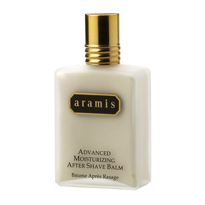 Aramis By Aramis For Men Aftershave Advanced Moisture Balm 4.1 Oz