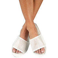For Pro Lightweight Cotton Slipper