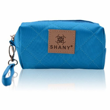 SHANY Cosmetics Limited Edition Mini Tote Bag and Travel Makeup Bag