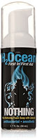 H2Ocean Nothing Pain Relieving Foam Soap
