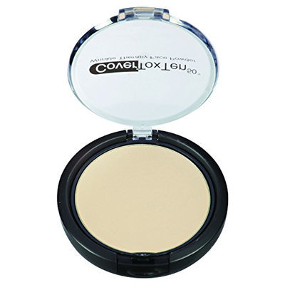 Physicians Formula Covertoxten Wrinkle Therapy Face Powder