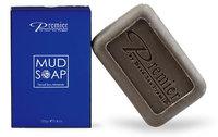 Premier Dead Sea Mineral Mud Soap