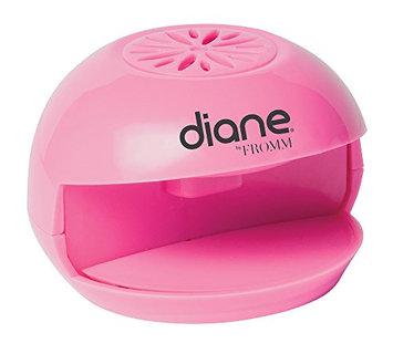 Diane Portable Nail Dryer