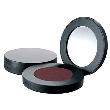 Makeover Deluxe Eyeshadow
