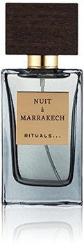 Rituals Nuit A Marrakech Parfum