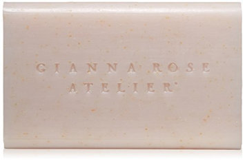 Gianna Rose Gardener's Soap
