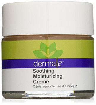 derma e Pycnogenol Moisturizing Crème with Vitamins C