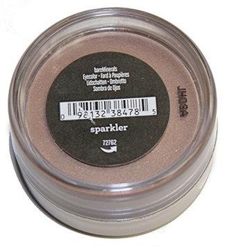 Bare Escentuals bare Minerals Eyecolor (0.57 g) - Sparkler