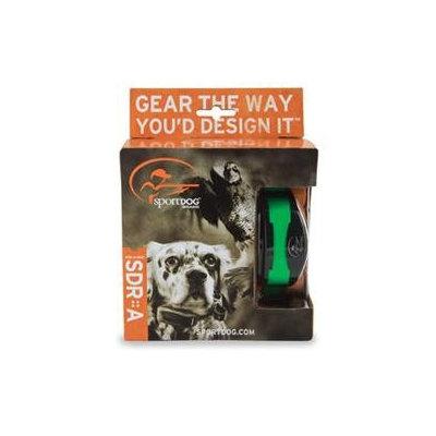PetSafe SDR-A Add-A-Dog Sportdog A-Series