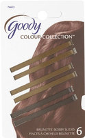 Goody Colour Collection Bobby Slides