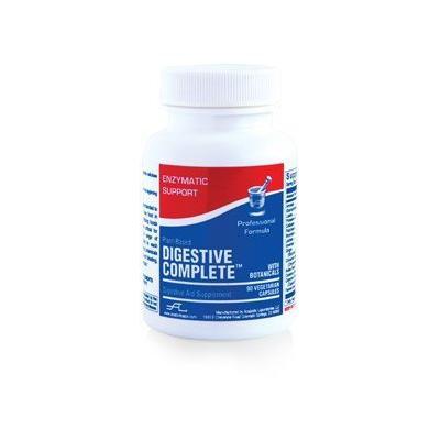 Anabolic Laboratories Digestive Complete 90veg CAP