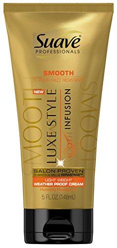 Suave® Professionals Cream