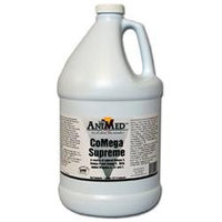 Animed 90412 Comega Supreme 1 Gallon